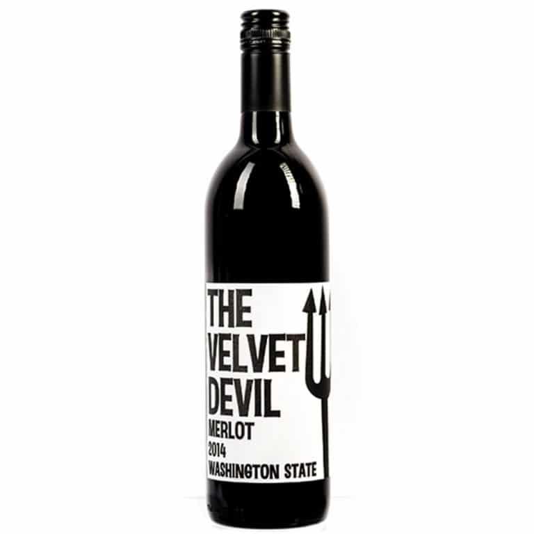 CHARLES SMITH – VELVET DEVIL