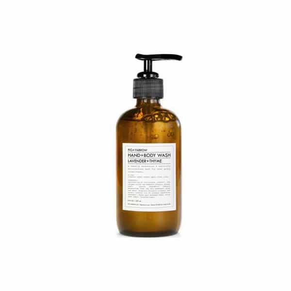 FIG_YARROW_Hand_Body_Wash_L_T_8oz_1024x1024