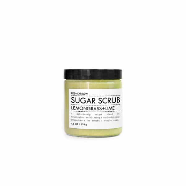 Sugarscrub_LemonGrass