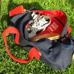 owen-and-fred-red-navy-duffel
