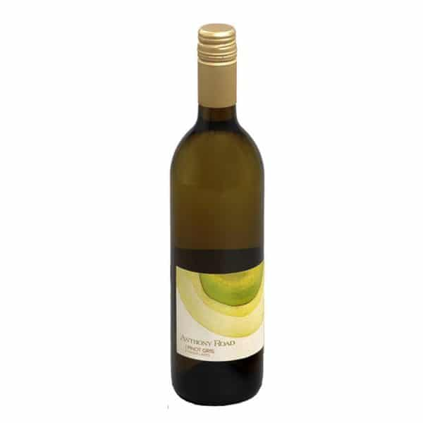 ANTHONY ROAD – PINOT GRIS 11,8° – IGWT