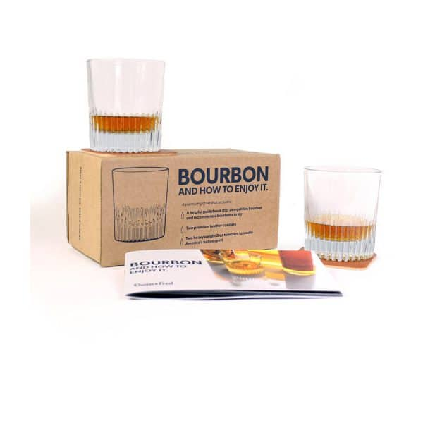bourbon-and-how-to-enjoy-it-high-rez_1024x1024