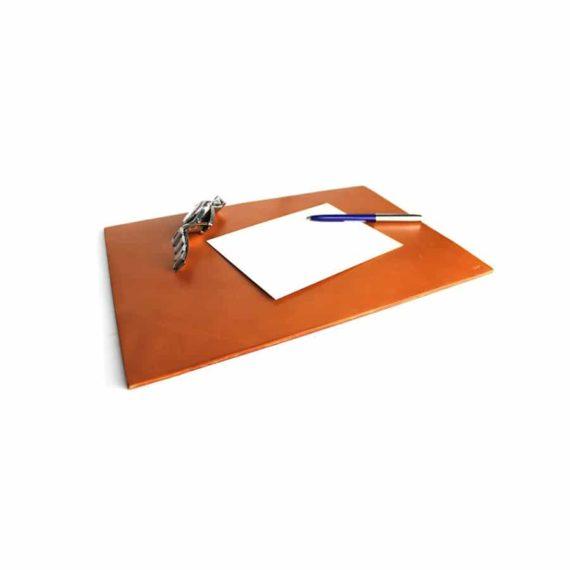 leather-desk-pad-tan_1024x1024