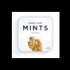 mints-ginger