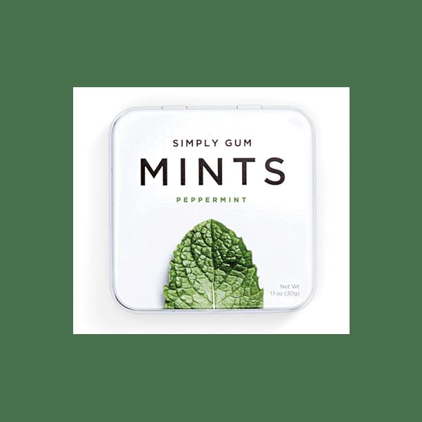 mints-mint