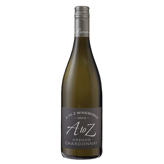 atoz-chardonnay