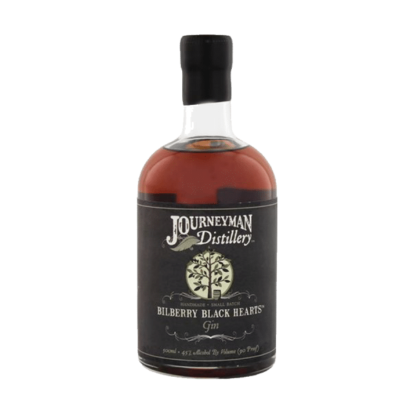 JOURNEYMAN-AGED-GIN