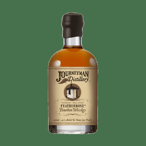 JOURNEYMAN-BOURBON