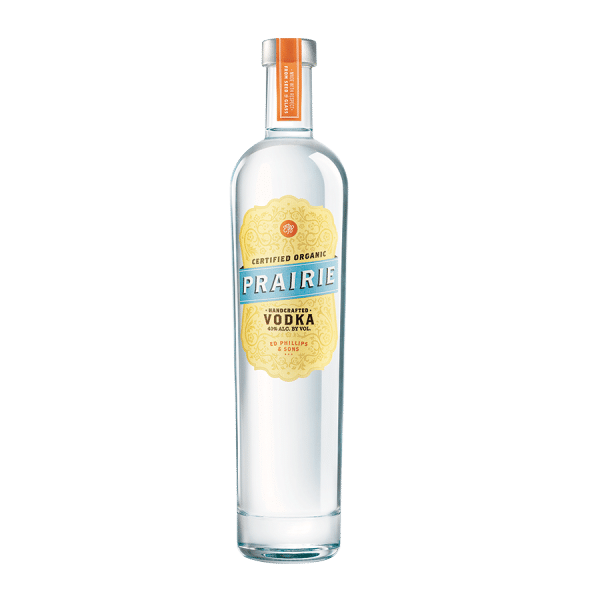 prairie-vodka