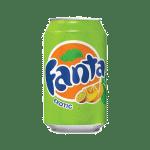 FANTA-EXOTIC-ok