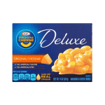 MAC&CHEESE-DELUXE