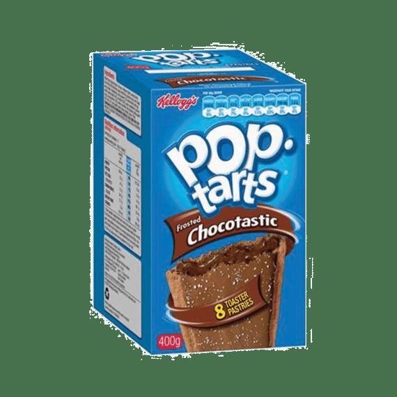 POP-TARTS-CHOCTASTIC