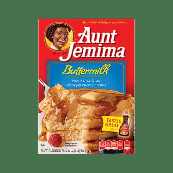 aunt-jemima-grand