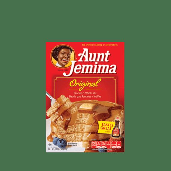 aunt-jemima-petit original