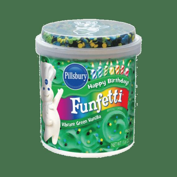 frosting-vert