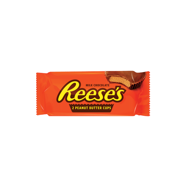 reese's-2-cups