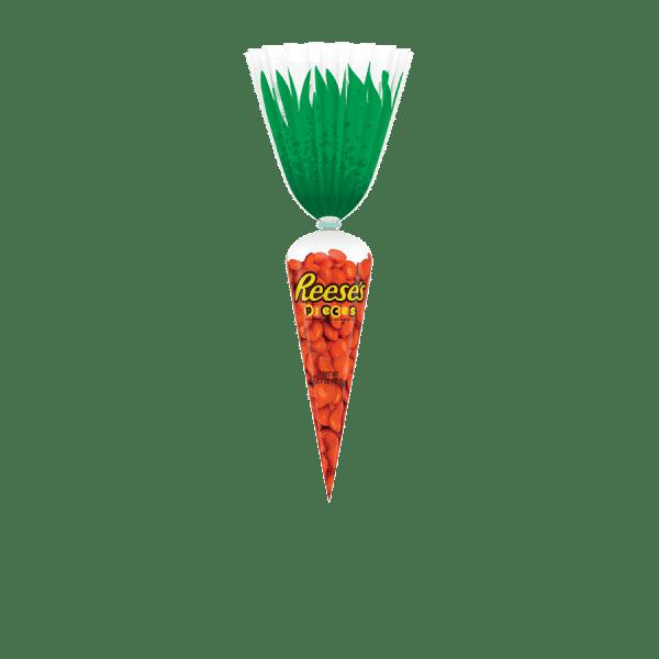 reese's-carrott