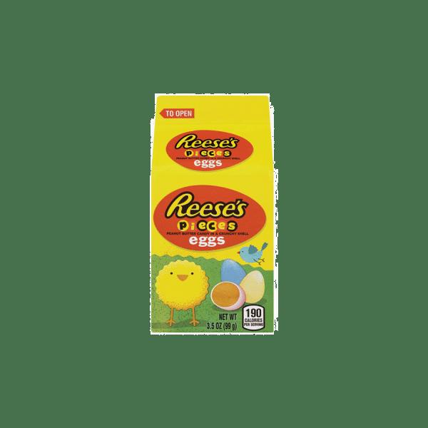 reese's-eggs