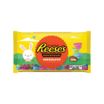 reese's-miniatures