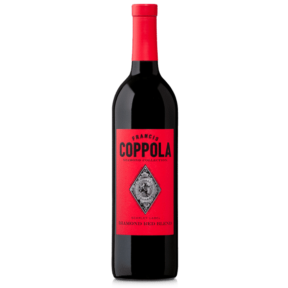 redblend-coopola-2