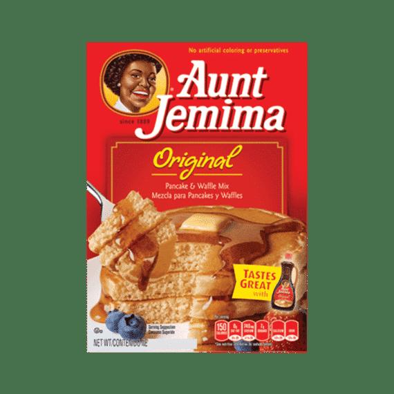 aunt-jemima-grand original