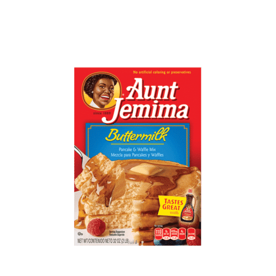 aunt-jemima-petit buttermilk