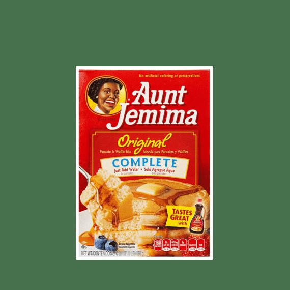 aunt-jemima-petit-buttermilk- copy