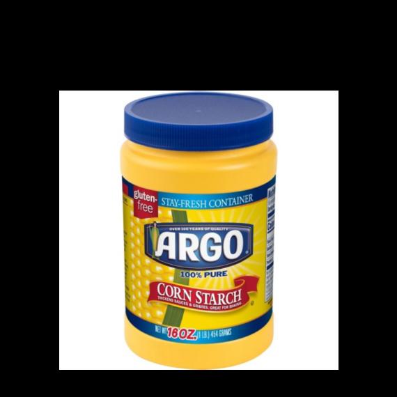 argo good