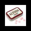 altoid cinnamon mints good