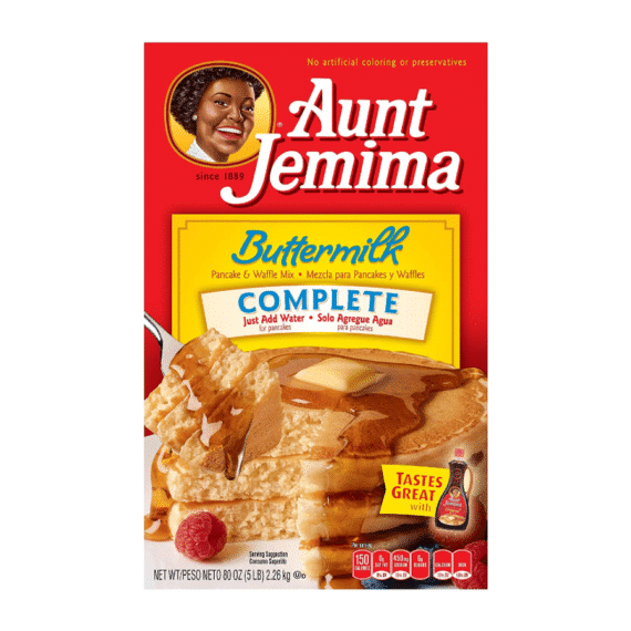 AUNT-JEMIMA-buttermilk2-GRAND good